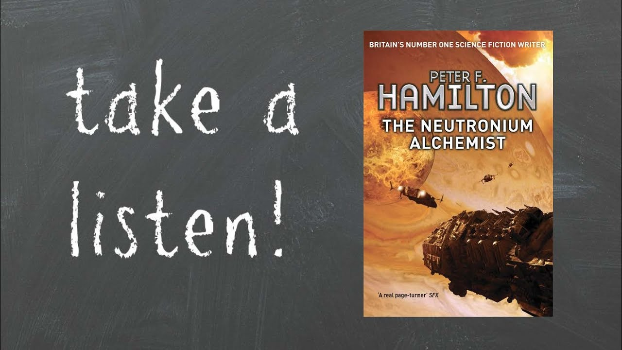 the neutronium alchemist night s dawn trilogy book peter f the neutronium alchemist night s dawn trilogy book 2 peter f hamilton
