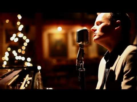 Joe Stilgoe - All I Do Is Dream of You