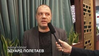 В Алматы состоялась премьера фильма «28 панфиловцев»