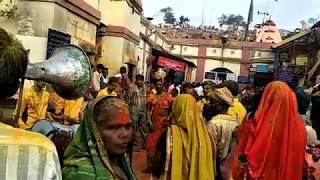 saundatti temple| yellamma temple| renuka temple