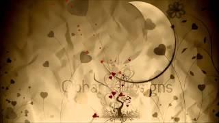 1аьржа баьргаш Гр Рани 2013 Kavkaz Muzika