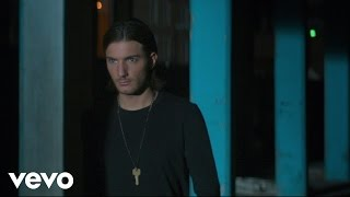 Repeat youtube video Alesso - Heroes (we could be) ft. Tove Lo