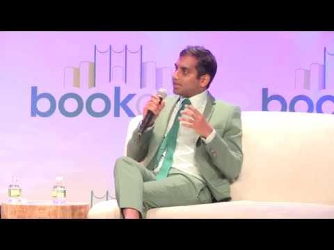 Aziz Ansari Modern Romance Alex Boobs from YouTube · Duration:  5 minutes 39 seconds