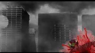 Gambar cover Zombify - Teaser Trailer #1