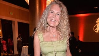 Christy Walton: How Much Is the World's Richest Woman Worth?