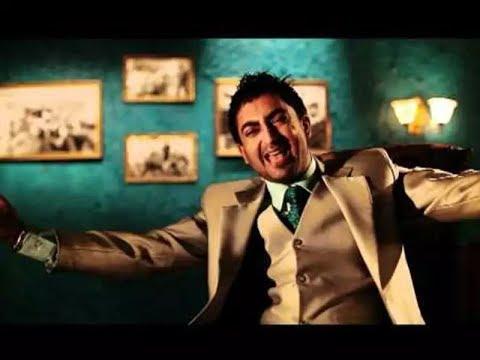 yaar-anmule-video-song-download--yaar-anmulle-yaar-anmule-punjabi-song-by-sharry