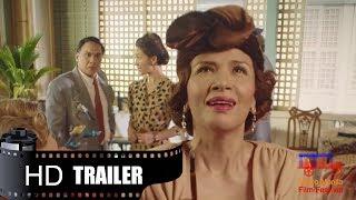 ANG LARAWAN, THE MUSICAL (2017) Official Full Trailer