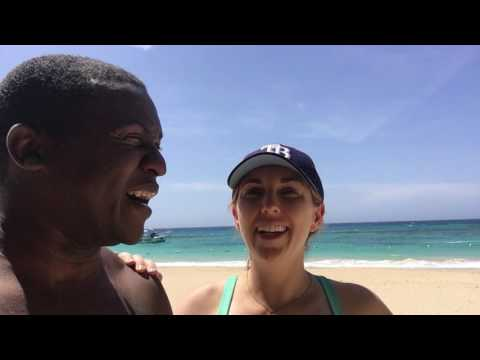 Travel Blog: Ocho Rios, Jamaica | Runaway Bay
