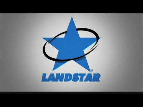 Landstar Pay And Requirements To Lease On With Landstar