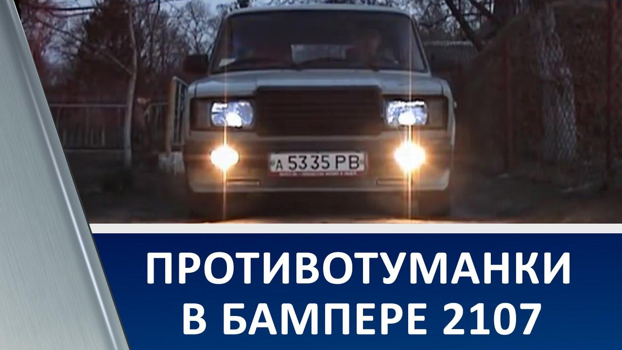 Продажа ВАЗ (Lada) 2104, с пробегом во Владимире, 128 000 руб .