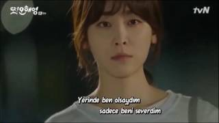 Video [FMV] Another Miss Oh OST- If It Is You(Jung Seung Hwan) Türkçe Altyazılı download MP3, 3GP, MP4, WEBM, AVI, FLV Agustus 2018