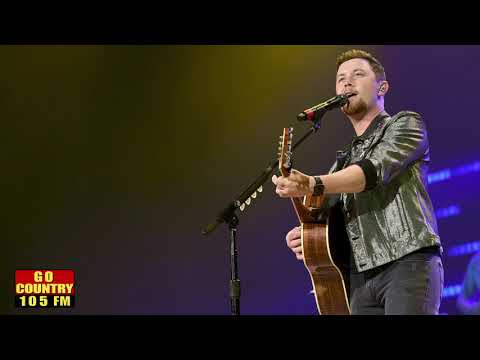 Work Song - Hozier (Lyrics) from YouTube · Duration:  3 minutes 50 seconds