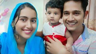 আজ কি বলতে লাইভে আসলাম। আপনাদের সবাইকে স্বাগতম। Tamanna Nasir। YouTube Live.