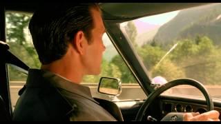 Twin Peaks - Der Film - Trailer