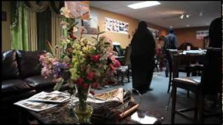 Home Comforts Furniture Warehouse Somali Furniture Stores In Minneapolis Buyerpricercom