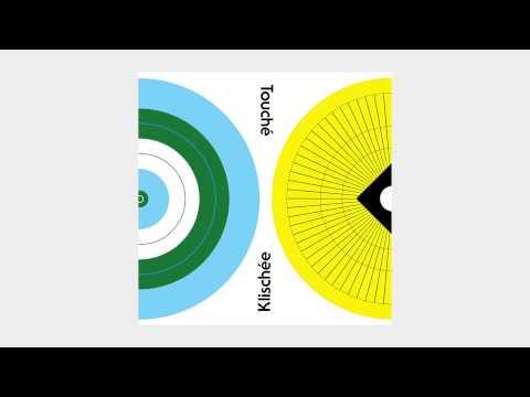Klischée - 08 Circles