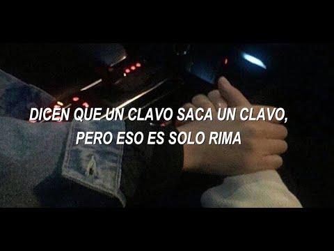 Romeo Santos: ERES MÍA ♡ LETRA