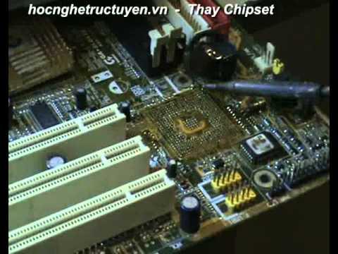 thay giao phan huong dan su dung may han chipset.wmv