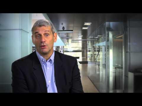 Schneider Electric -- Customer Success Video