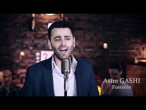 Asim Gashi - Fustanin