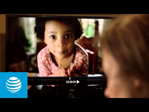 U-verse KIDS! App for Smartphones and Tablets | AT&T