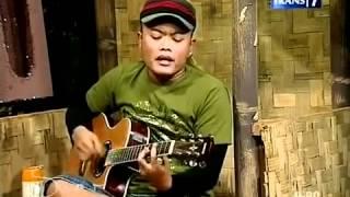 Download Video sule kocak bangeeet wkwkwkwk MP3 3GP MP4