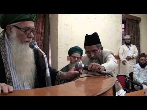 The Most Important Issue Today is Good Manners