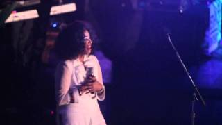Ethiostar presents Aster Aweke live. Official Concert footage...