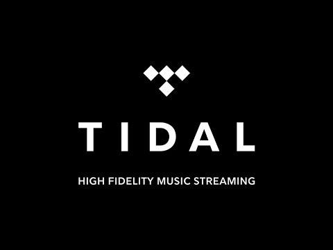 How to get Tidal com Premium Account just 2 minutes