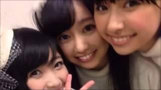【ももクロ】ももいろクローバZ 玉井詩織の足は臭い!! 人気動画TOP5↓ ...