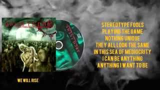 Arch Enemy   Anthems Of Rebellion + Lyrics - Full Álbum HQ