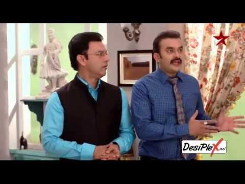 Maahi Pareek As Koohu In Mohi On Star Plus
