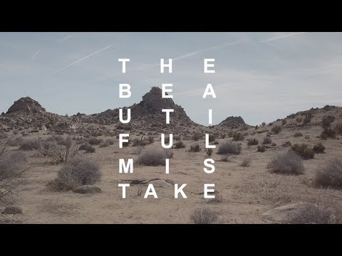 "The Beautiful Mistake - ""East Of Eden"" (Official Music Video)"
