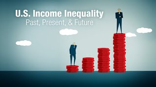 The Past Present and Future of US Income Inequality with Valerie Ramey