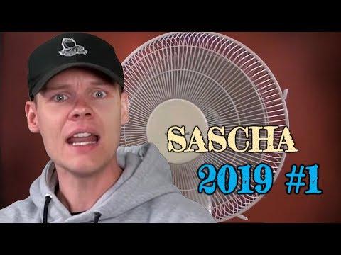Best of unsympathischTV - 2019 (Teil 1)