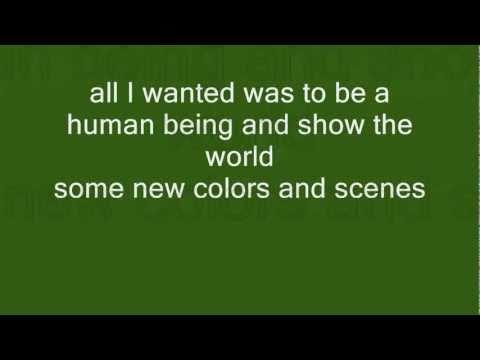 Don't Play This Song-Kid Cudi Lyrics