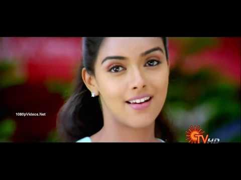 ayyo-ayyo- -video-songs- -m-kumaran-son-of-mahalakshmi-1080p-hd
