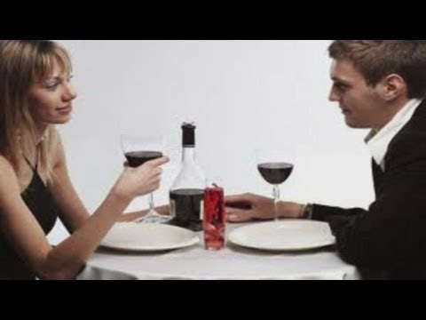 "New Mexico Relationship Center ""Dating Etiquette"""