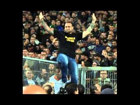 Ultras Hooligans Kategori Dunia  Ada Ultras PERSIJA
