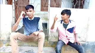 The Bondou ltd - Valobasar গ্যাঞ্জাম _Dnt Nur Alom _ Sabbir Rahaman New Bangla Funny Videdos