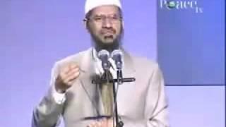 Der Quran ruft zum Töten der Ungläubigen!! stimmt das