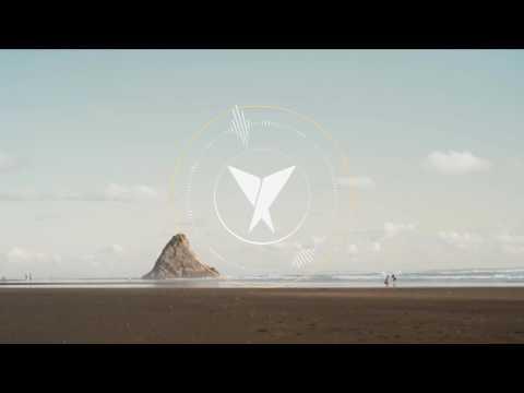 Patrick James - Bugs(Goldwave Edit) | Premiere