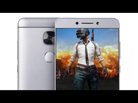 Top 10 Best Budget Gaming Phones In 2019