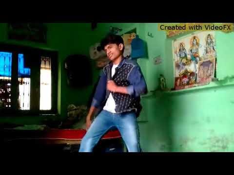 Bhatar Bina Fatata Hoth Dancer Rajesh kumar