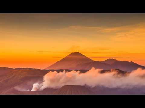 Amazing Mongolian Deep Throat Singing Chants @ 432Hz | 3 Hours of Deep Meditation Music