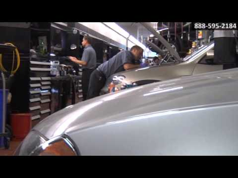 Bmw oem parts vs aftermarket parts brownsville harlingen for Cardenas motors harlingen used cars