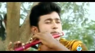 Video Baby Naznin - Bangla Song - YouTube.flv download MP3, 3GP, MP4, WEBM, AVI, FLV Juli 2018