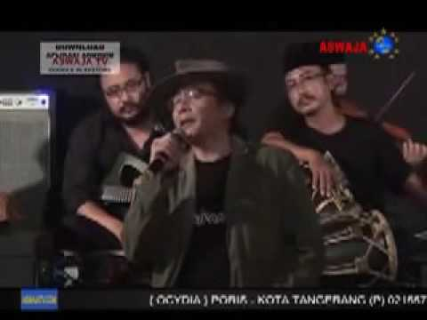 Sujiwo Tejo - Sugih Tanpo Bondo