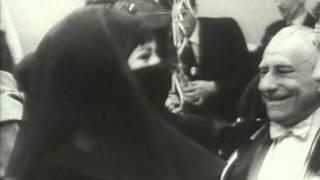 Jowita (1967) Kalina Jędrusik/ Daniel Olbrychski/ Barbara Kwiatkowska