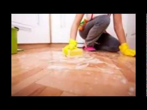 Washington, D.C!!!!! vanessa maid cleaning services  7035930687